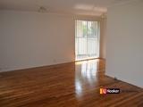 22 Goodsell Street Minto, NSW 2566