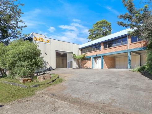 15 Herbert Street Mortlake, NSW 2137