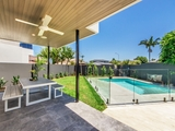 84 Sovereign Drive Mermaid Waters, QLD 4218