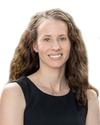 Danielle O'Reilly