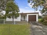27 Delia Avenue Budgewoi, NSW 2262