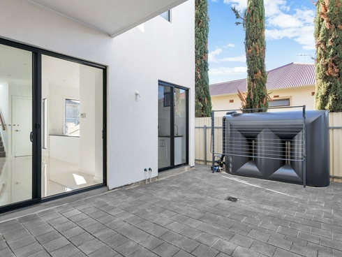Unit 1/6 Williams Avenue, Plympton, SA 5038