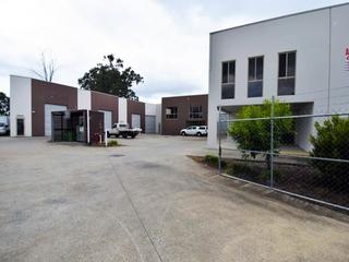 6/9-11 Paul Court Jimboomba , QLD, 4280