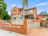 10/593 New Canterbury Road Dulwich Hill, NSW 2203