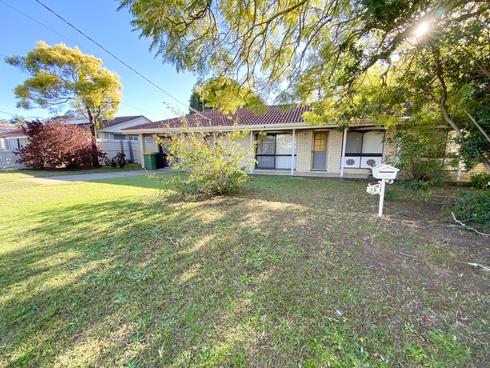 15 Cunningham Street Capalaba, QLD 4157