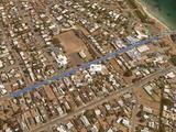 1325 Murradoc Road St Leonards, VIC 3223