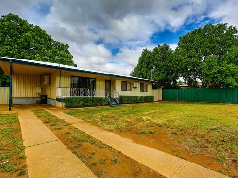 4 Transfield Avenue Mount Isa, QLD 4825