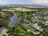 Lot 50/ Peters Drive Stratford, VIC 3862
