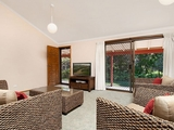 2 MACGREGOR STREET Holiday Accommodation - Suffolk Park, NSW 2481