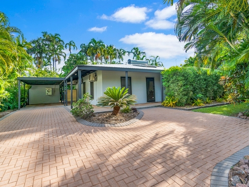 74 Rocklands Drive Tiwi, NT 0810