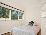 1 Hacienda/118 Old Burleigh Road Broadbeach, QLD 4218
