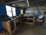 11-13 Eucalypt Street Russell Island, QLD 4184