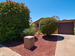30 Paterick Place Holt , ACT, 2615