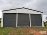 75- Melrose Drive Clermont, QLD 4721