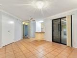3 Bearke Place Bracken Ridge, QLD 4017
