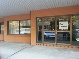 Shop 6/60 Cams Boulevarde Summerland Point, NSW 2259
