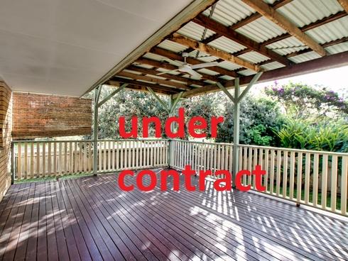2/23 Royal Avenue South Golden Beach, NSW 2483