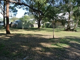 33 Marine Street Macleay Island, QLD 4184