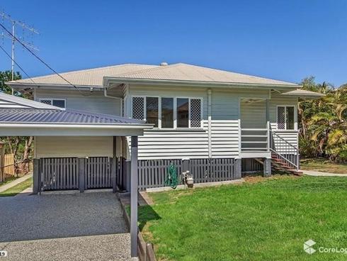 19 Kidgell Street Stafford, QLD 4053