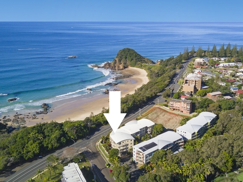 302/68 Pacific Drive Port Macquarie, NSW 2444