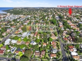 2/11 Rickard Street Balgowlah, NSW 2093