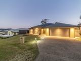 56 Bridie Drive Upper Coomera, QLD 4209