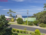 41 Iluka Avenue Malua Bay, NSW 2536