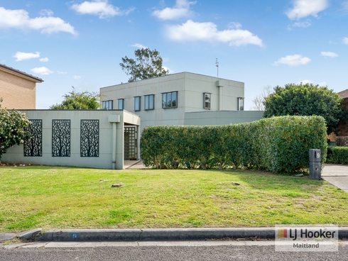9 Mingay Avenue East Maitland, NSW 2323