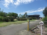 103 Corfe Road Roma, QLD 4455