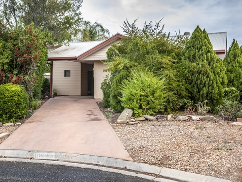 2 Diarama Close Araluen, NT 0870