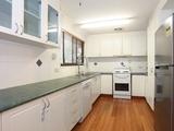 24 Spring Court Nerang, QLD 4211