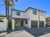 1/189 Scarborough Street Southport, QLD 4215