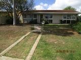 41 Derrick Road Elizabeth East, SA 5112
