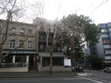 5/36-38 Bayswater Road Potts Point, NSW 2011