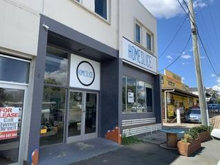1/70 Barrier Street Fyshwick , ACT, 2609