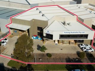 34 Mount Erin Road Campbelltown , NSW, 2560