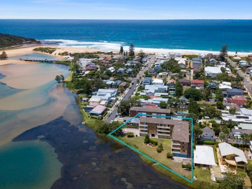 3/30 Malcolm Street Narrabeen, NSW 2101