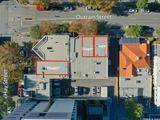1297 Hay Street West Perth, WA 6005