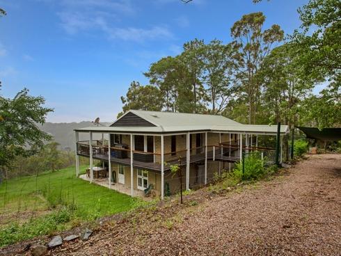 56 Shuttlewood Court Bonogin, QLD 4213