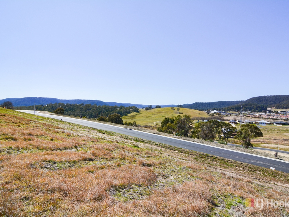 Lot 2, Bowen Vista Estate South Bowenfels, NSW 2790