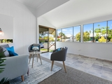 17 Charlotte Street Wynnum, QLD 4178