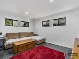 72 Fountain Street Pimpama, QLD 4209
