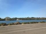 13 River Street Macksville, NSW 2447