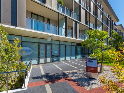 Unit 1/328 Stirling Highway Claremont, WA 6010