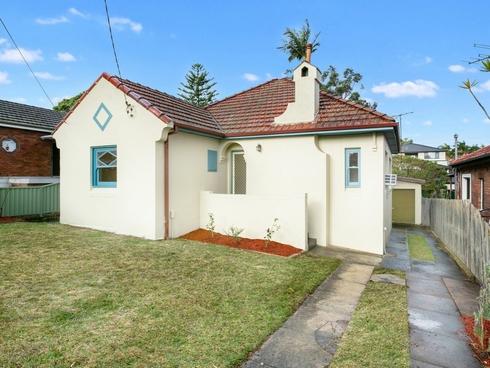 59 Mount Lewis Avenue Punchbowl, NSW 2196