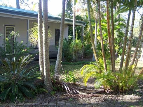 10 Peace St Lamb Island, QLD 4184