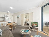 136/99 Griffith Street Coolangatta, QLD 4225