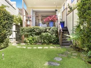 2/55 Carlisle Street Rose Bay, NSW 2029