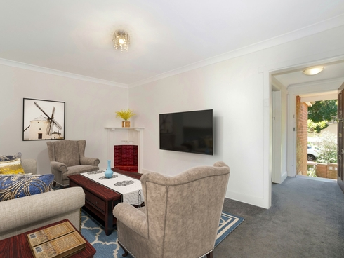 2/150 Hall Street Bondi Beach, NSW 2026