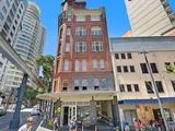 Level 2/201/343b-353 Sussex Street Sydney, NSW 2000